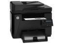 Многофункциональное устройство HP LaserJet Pro M225rdn MFP (CF486A)