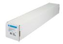 HP CG460B Матовая фотобумага высшего качества - 914мм x 30.5м