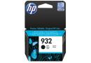 HP CN057AE Черный картридж HP 932 Officejet