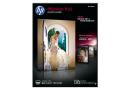 HP CR676A Глянцевая фотобумага высшего качества 13 x 18 см/20 л.