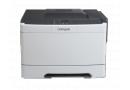 LEXMARK Принтер лазерный цветной CS310dn (28C0070)