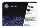 HP CZ192A Черный картридж HP 93A