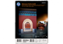 HP CZ986A Глянцевая фотобумага НР Premium – A2+/20 л.