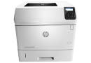 Принтер HP LaserJet Enterprise M604n (E6B67A)