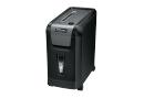 Fellowes FS-4669001 Шредер PowerShred® 69Cb, Jam Blocker™
