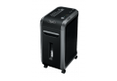 Fellowes FS-46910 Шредер 99Ci