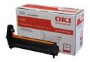 OKI 44315106 Пурпурный фотобарабан (EP-CART-M-C610)