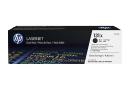 HP CF210XD Картридж черный повышенной емкости в двойной упаковке HP 131X