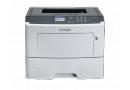 LEXMARK Принтер лазерный MS610dn (35S0430)