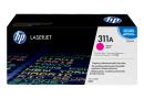 HP Q2683A Картридж пурпурный HP 311A