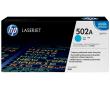 HP Q6471A Картридж голубой HP 502A