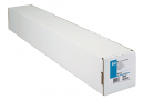 HP Q6626B Сверхплотная матовая бумага HP - 610 мм х 30,5 м (24 дюйма х 100 футов)