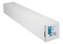 HP Q6630B Сверхплотная матовая бумага HP высшего качества – 1524 м x 30,5 м (60 д. x 100 ф.)
