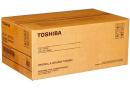 TOSHIBA 6AJ00000086 Черный тонер-картридж T-4590