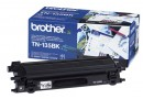 BROTHER TN-135BK Черный картридж