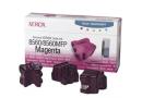 XEROX 108R00765 Чернила пурпурные (3шт.)