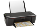 Принтер струйный HP DeskJet 3000 (CH393C)