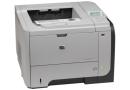 Принтер лазерный HP LaserJet P3015dn Duplex (CE528A)