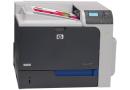 Принтер цветной лазерный HP Color LaserJet Enterprise CP4025N (CC489A)