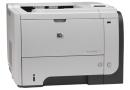 Принтер лазерный HP LaserJet P3015d Duplex (CE526A)