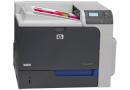 Принтер цветной лазерный HP Color LaserJet Enterprise CP4525DN Duplex (CC494A)