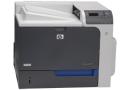 Принтер цветной лазерный HP Color LaserJet Enterprise CP4525DN (CC493A)