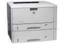 Принтер лазерный HP LaserJet 5200DTN A3+ (Q7546A)