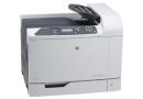 ������� ������� �������� HP Color LaserJet CP6015dn (Q3932A)