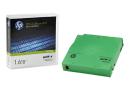 HP C7974A Картридж данных Ultrium LTO-4 1.6TB