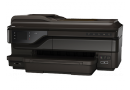 ������������������� ���������� HP Officejet 7612 Wide Format e-AIO (G1X85A)