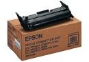 EPSON S051055 Фотобарабан / Фотокондуктор