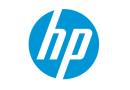 Матовая бумага HP K6B80A
