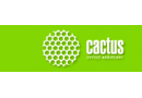 Тонер Картридж Cactus CS-C729Y желтый