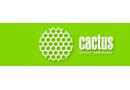 Тонер Картридж Cactus CS-CB383A пурпурный