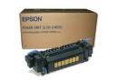 EPSON C13S053018 Печь / Фьюзер