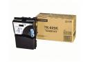 KYOCERA-MITA 1T02FZ0EU0 Черный тонер-картридж TK-825K