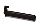 OKI 44844406 Пурпурный фотобарабан (EP-CART-M-C831/841/822)