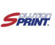 Совместимый картридж SPrint Q7570A (SP-H-7570)