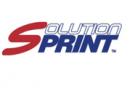 Совместимый картридж Solution Print ML-D2850A (Samsung ML-D2850A)