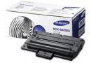 Samsung SCX-D4200A Черный картридж