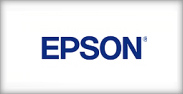 EPSON