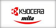 KYOCERA-MITA